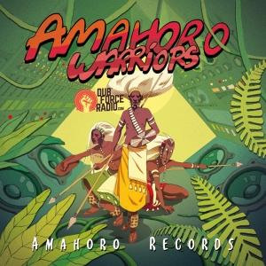 cover_amahoro_recto