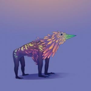 faune-martienne-01