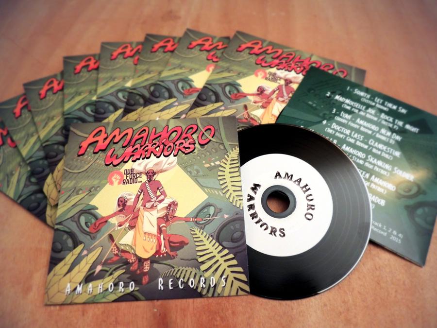 cover-amahoro01